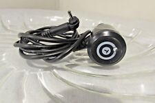 Canon DC210 DC230 DVD Camera AC ADAPTER Car Auto CHARGER DC SUPPLY CORD