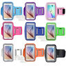 GYM Sports Running Jogging Armband Case Cover for Samsung Galaxy S5 Duos
