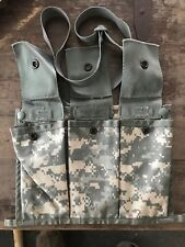US Army THOR DEFENSE M4 AR15 Mag Tasche Holder MOLLE ALICE pouch Magazintasche
