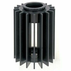 Danner/Pondmaster 12785 Rigid Pre-Filter Model 950-3600