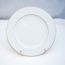 Carlton China Japan PLYMOUTH 303 Bread & Butter Plate(s) EXCELLENT