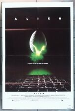 Alien (1979) 8784