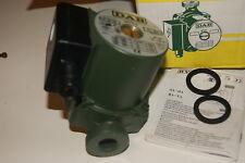 Pompe de chaudiere circulateur DAB VA 25/130 Neuf (1)
