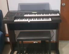 Yamaha Electone EL-25 - Used