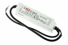 Mean Well LPF-40D-24, Constant Voltage 1-10 V PWM Resistance LED Driver 40.08W 2