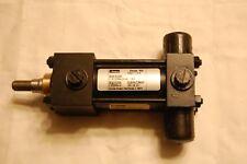 Parker Series MA Model 01.50CDBMAUS14AC Air Cylcinder