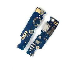 FLAT FLET FLEX DOCK USB CARICA CONNETTORE RICARICA +MICROFONO PER MEIZU M2 NOTE