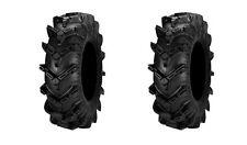ITP Cryptid Tire Size 30x10-14 Set of 2 Tires ATV UTV