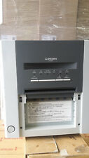 Mitsubishi CP-9550DW Digital Photo Thermal Printer