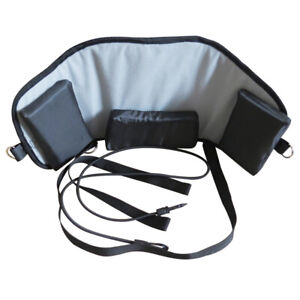 Hammock for Neck Headache Tension Pain Nerves Relief Cervical Traction Device