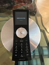 Bang & Olufsen B&O BeoCom 5 Cordless Phone & Speaker Charger