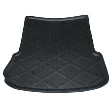 Cargo Liner Mat Trunk Tray for Ford EXPLORER 2011-2017