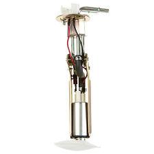 Delphi HP10146 Fuel Pump Hanger Assembly