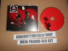 CD Indie The White Stripes - Blue Orchid / CD 1 (2 Song) MCD XL RECORDINGS