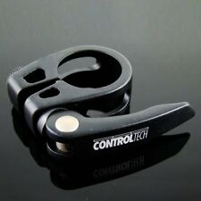 ControlTech Settle Seat Clamp  34.9mm SC-93 NEW !