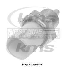 New Genuine FIRST LINE Antifreeze Coolant Temperature Sensor Sender FTS3005 Top