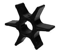 "Impeller for outboard Yamaha 40  hp 2 stroke  ""6F5""  water pump 6F5-44352-00"