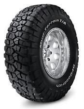 BF Goodrich Tires 285/70R18, Mud-Terrain T/A KM2 22412