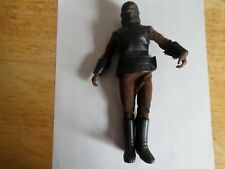 1974 Mego 'Planet of the Apes' Soldier figure
