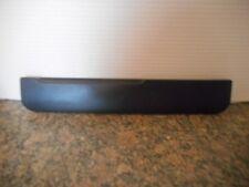 Genuine Black Dell 0DJ310 Palmrest for SK-8115 Keyboard 54-01820-00A