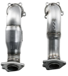 ZZPerformance Stainless O2 Housing for Solstice/ Sky