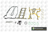 BGA Cylinder Head Gasket Set HK1735 - BRAND NEW - GENUINE - 5 YEAR WARRANTY