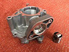 06K145100AB Unterdruckpumpe 2,0 TSI VW Tiguan AD Audi A3 8V A4 8W A5 F5 wie neu