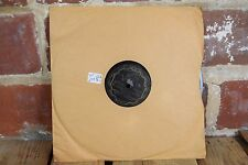 St. Louis Blues/Stein Song (University of Maine) Vinyl Victor Records