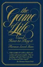 Game of Life Shinn, Florence Scovel Paperback
