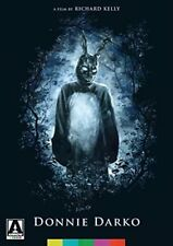 Donnie Darko ( Special Edition Dvd 03-06-2018 ) New