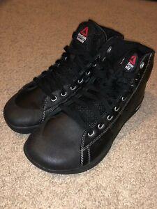 Size 9 US Reebok Crossfit Lite tr. Brand new. Never worn