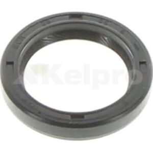 Kelpro Oil Seal 97600 fits Hyundai i20 1.4 (PB,PBT), 1.6 (PB,PBT)
