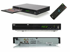DVD-Player Xoro HSD 8470 MPEG4 USB 2.0 Mediaplayer, MultiROM Upscaling ?????????