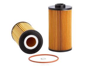 Ryco Oil Filter R2614P fits BMW X Series X5 4.4i (E53) 210kw, X5 4.6is (E53) ...
