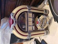 jukebox cd player