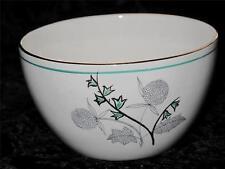 Ironstone Tableware 1960-1979 Date Range Crown Devon Pottery
