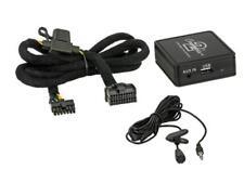 Adaptateur Bluetooth SUBARU 20-Pin