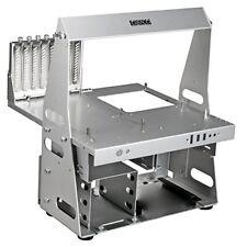 Lian Li T60 - Computer Cases (pc Aluminium ATX Micro-atx Silver)