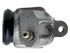 For 1959 Dodge Sierra Wheel Cylinder Front Right Lower Raybestos 82538ZQ