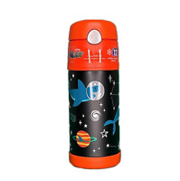 THERMOS Stainless Bottle Washing machine APA-800 Japan import