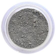 Dove Gray Petal Dust 4g for Cake Decorating, Gum Paste, Fondant PD-043