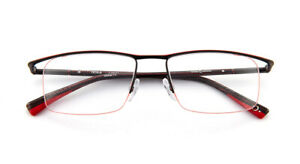Etnia Barcelona TESLA Farbe GMRD Brille Brillen Gestell Fassung Optiker Neu