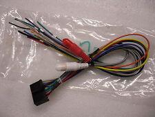 Jensen Cd2010x Wiring Diagram - Free Download Wiring Diagram