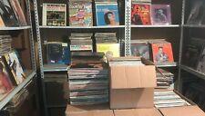 (28) JAZZ Record VG++ LOT Brass String Vocal Orchestra Piano String Vinyl Album