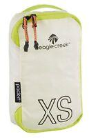eagle creek Sac De Vêtement Specter Tech Cube XS