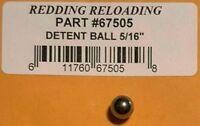 99215 REDDING PRIMER CATCHER FOR BOSS /& BIG BOSS BRAND NEW FREE SHIP