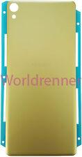 Carcasa Trasera G Chasis Back Frame Housing Cover Bezel Sony Xperia XA