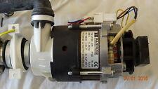 ELECTROLUX pompe de cyclage lv ASF2445