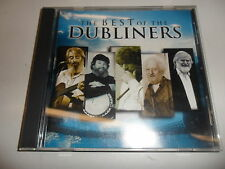 CD The Dubliners-Best of the Dubliners