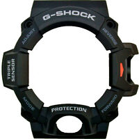 Casio Bezel G-Shock GW-9400 Accessories